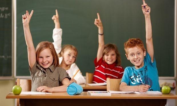 Αλλεργίες και άσθμα στο σχολείο: Τι πρέπει να κάνουμε;