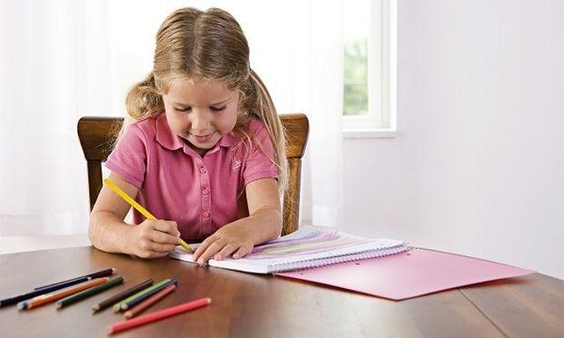 Εξατομικευμένο Πρόγραμμα Εκπαίδευσης (Ε.Π.Ε) για μαθητές με ειδικές ανάγκες. Δείτε τι είναι και όλα όσα προσφέρει στα παιδιά