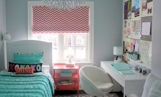 Deco: Πώς μετατρέπουμε το βρεφικό δωμάτιο σε παιδικό!