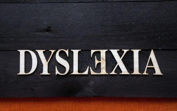 Δυσλεξία: Αναγνωρίστε τη από τα σημάδια