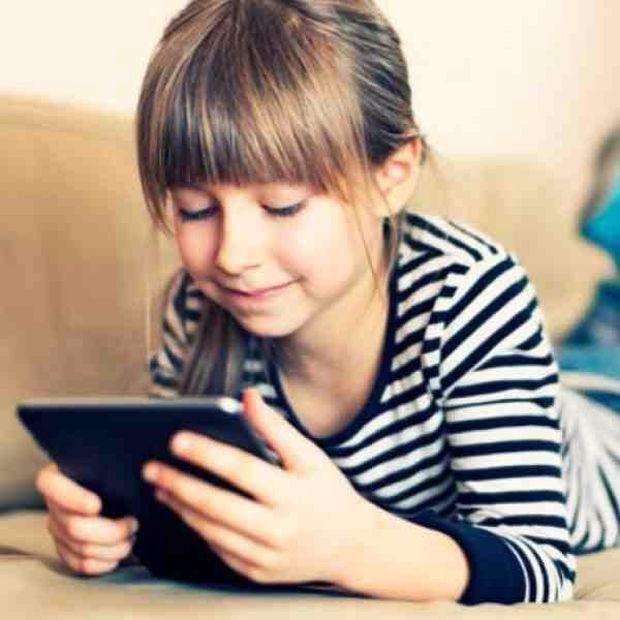 Back to School: Τα εργαλεία τεχνολογίας που θα βοηθήσουν το παιδί μας