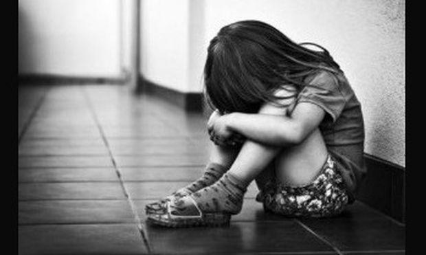 Σοκ στην Πάτρα: Κοριτσάκι δεν πήγαινε στο νηπιαγωγείο γιατί δεν είχε φαγητό
