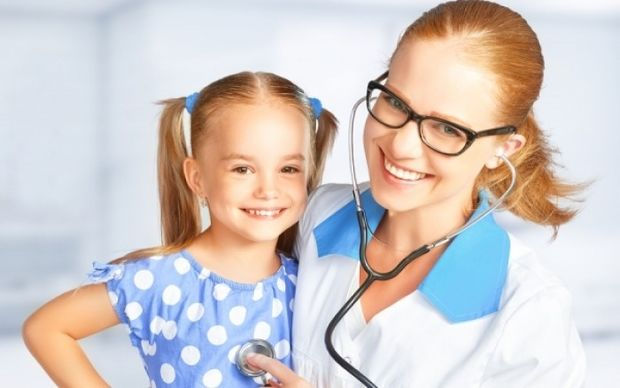 Σχολική υγιεινή & προαθλητικός έλεγχος: Απρόσιτη η πρόληψη για τα λαϊκά στρώματα