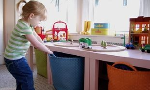14 τρόποι να βοηθήσετε το παιδί με ή χωρίς ΔΕΠΥ, να μάθει την οργάνωση και την υπευθυνότητα