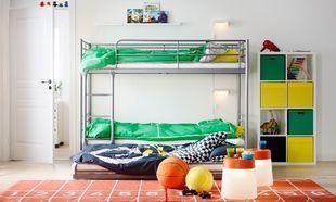Ζούμε με τα παιδιά: Με ποια κριτήρια επιλέγουμε προϊόντα για τα παιδιά μας!