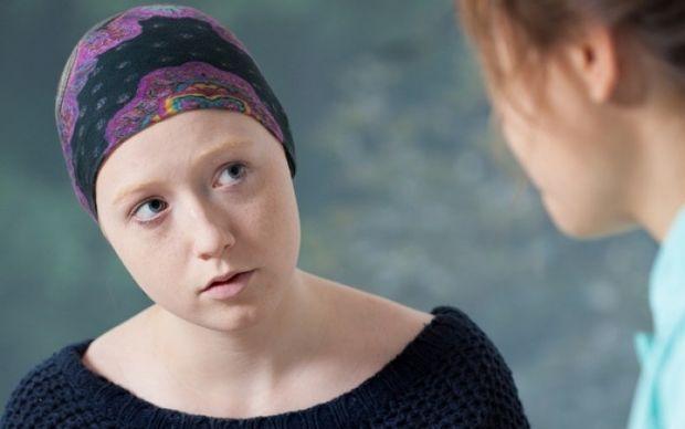 Η μεταμόσχευση ωοθηκών ασφαλής επιλογή για τις καρκινοπαθείς που θέλουν να κάνουν παιδί