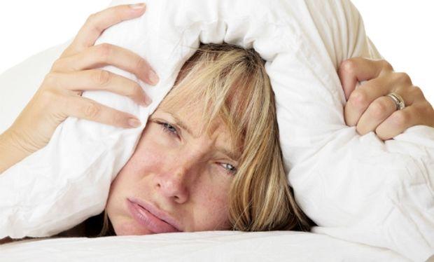 Κακές συνήθειες που επηρεάζουν τον ύπνο σας
