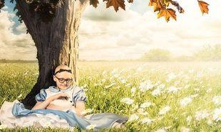 Τα όνειρα αυτών των παιδιών γίνονται πραγματικότητα μέσα από τις εκπληκτικές φωτογραφίες του Jonathan Diaz