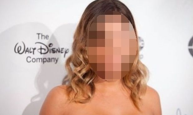 Γνωστή ηθοποιός απέβαλε δύο μήνες μετά την ανακοίνωση της εγκυμοσύνης της