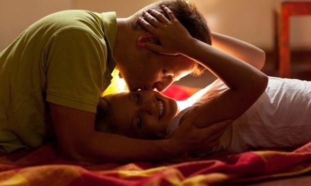 Ένας μπαμπάς εξομολογείται: «Λατρεύω το σώμα της γυναίκας μου μετά την εγκυμοσύνη γιατί...»