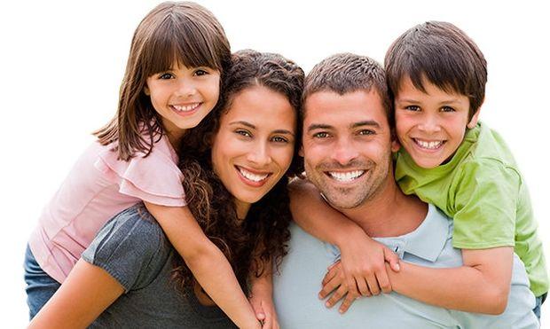 Αγόρι ή κορίτσι;Γιατί οι μπαμπάδες θέλουν γιους και οι μαμάδες κόρες
