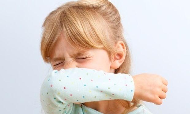 Εχει το παιδί σας αλλεργία στα ακάρεα; Δείτε τι μπορείτε να κάνετε για να το προστατέψετε