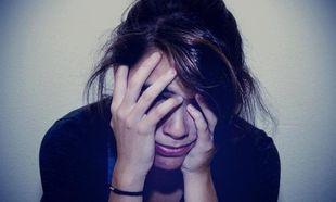 Πώς μπορεί ένας έφηβος να αντιμετωπίσει τις κρίσεις πανικού;