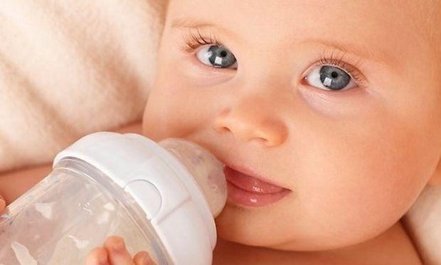 Θηλασμός και αλλεργικό μωρό: Τι πρέπει να γνωρίζετε