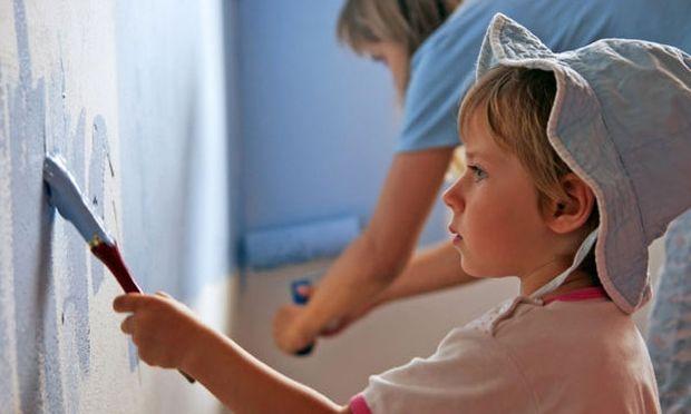 Κάντε τη μάθηση ευχάριστη μέσα από έναν παιχνιδιάρικο τρόπο