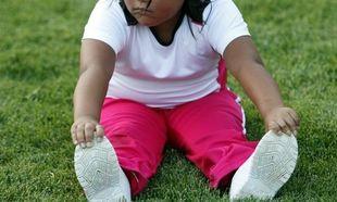 Παγκόσμια Ημέρα κατά της Παχυσαρκίας- Η παιδική παχυσαρκία μείζον πρόβλημα για την Ελλάδα