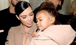 Αυτή είναι η μεγάλη ανησυχία της Kim Kardashian για τον ερχομό του μωρού της!