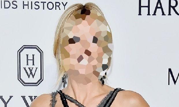 Ποια διάσημη μαμά κόλλησε από την κόρη της ...ψείρες;