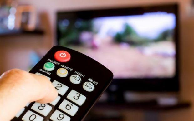 Η τηλεόραση συνδέεται με τις 8 κυριότερες αιτίες θανάτου στον κόσμο