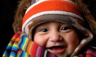 Γιατί τα μωρά άλλων πολιτισμών κλαίνε λιγότερο;