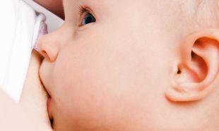 5+3 τρόποι για να ενισχύσετε το μητρικό γάλα