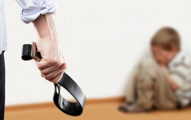 Παιδική κακοποίηση: 44 εκατ. παιδιά θύματα σε όλη την Ευρώπη - Χαμηλός ο δείκτης παιδικών αυτοκτονιών στην Ελλάδα