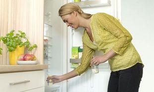 Πώς να αποθηκεύσετε και να διατηρήσετε τα μητρικό γάλα