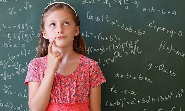 Τι είναι η δυσαριθμησία και πώς αντιμετωπίζεται στα παιδιά