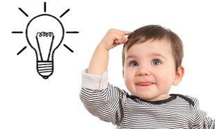 Ενα προικισμένο παιδί μπορεί να γίνει κακός μαθητής;