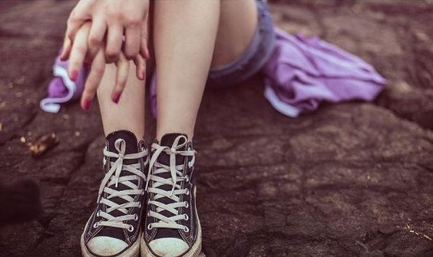 Πώς και πότε πρέπει να μιλήσω στη κόρη μου για την πρώτη περίοδο;