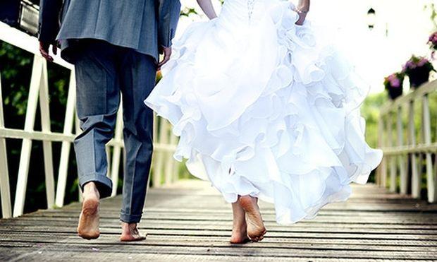 Τεστ: Θα μου κάνει πρόταση γάμου;