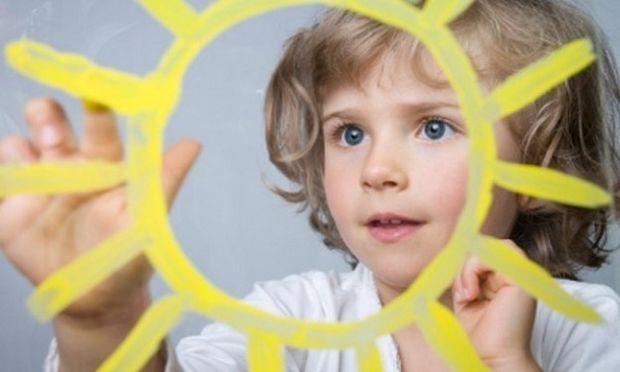 Γιατί είναι απαραίτητη η βιταμίνη D στα παιδιά και τους ενήλικες