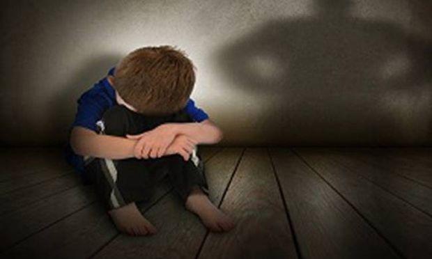 ΣΟΚ με δύο νέες υποθέσεις παιδικής πορνογραφίας με παιδιά έως έξι ετών!