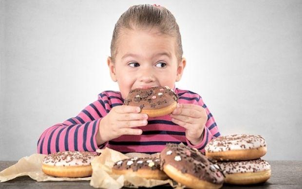 Παιδική παχυσαρκία: Ενδείξεις καρδιοπάθειας ακόμη και από την ηλικία των 8 ετών