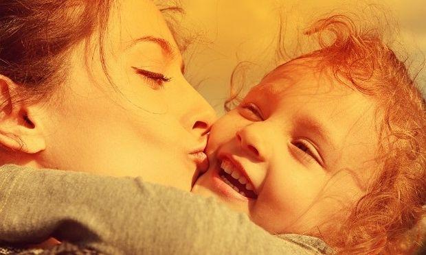Ποια είναι τα πέντε πράγματα που τα παιδιά θα θυμούνται από τους γονείς τους