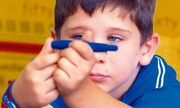 Παγκόσμια Ημέρα για τον Διαβήτη- Aνησυχητική η αύξηση του διαβήτη στα παιδιά