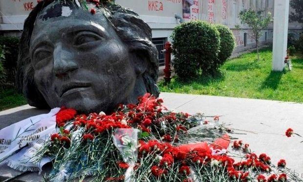 17 Νοέμβρη-Πολυτεχνείο 1973: Ημέρα μνήμης και προβληματισμού