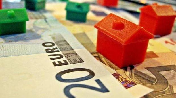 Ποιες είναι οι τελικές προϋποθέσεις για την προστασία της κύριας κατοικίας από την εκποίηση