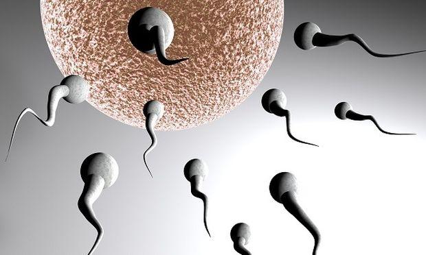 Ανεξήγητη ανδρική υπογονιμότητα; Ίσως όχι πλέον! Από τον γυναικολόγο του Mothersblog