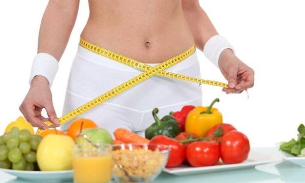 Τεστ: Μάθε τι δίαιτα σου ταιριάζει