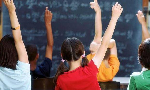 Σεισμός Λευκάδα: Κανονικά θα λειτουργήσουν τα σχολεία τη Δευτέρα (23/11)