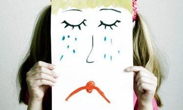 Αν έχετε κορίτσια χωρίς αυτοπεποίθηση και θάρρος τότε πρέπει να διαβάσετε το παρακάτω άρθρο