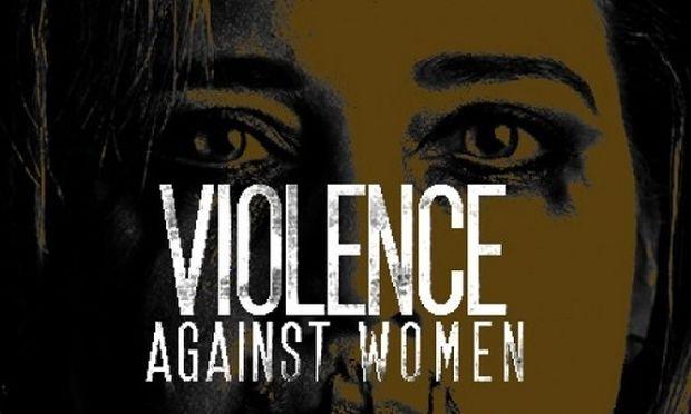 Παγκόσμια Ημέρα για την Εξάλειψη της Βίας κατά των Γυναικών- Δραματικά τα στοιχεία