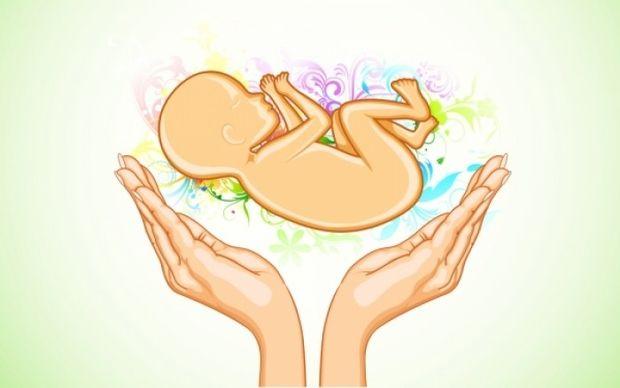 Ποιες είναι οι πιο επικίνδυνες ημέρες να γεννηθεί ένα μωρό