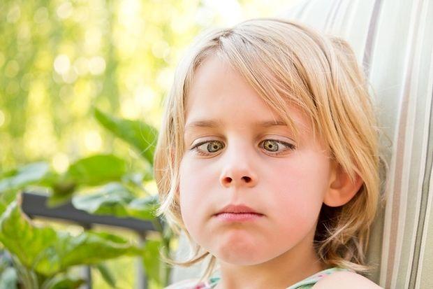 Πότε χορηγούμε φάρμακα στα παιδιά με τικ;