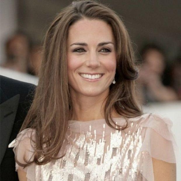 Η νέα Kate Middleton: Η πριγκίπισσα που ντύνεται πιο κομψά από τη Δούκισσα του Cambridge