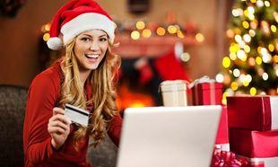 Προσοχή στις χριστουγεννιάτικες διαδικτυακές αγορές–'Ολα όσα πρέπει να ξέρετε