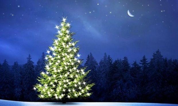 Νέα Σελήνη Δεκεμβρίου στον Τοξότη-Πώς θα επηρεάσει τα 12 ζώδια;