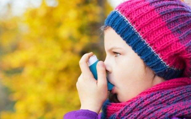 Παιδιά με αλλεργίες: Για ποια σοβαρή ασθένεια έχουν διπλάσιες πιθανότητες