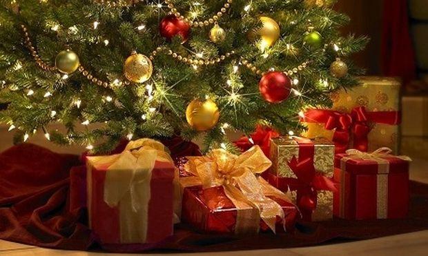 Τι πρέπει να προσέχετε όταν αγοράζετε χριστουγεννιάτικα δώρα για αλλεργικούς